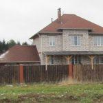 В Пермском крае набирает обороты скандал вокруг сноса домов в охранных зонах газо- и нефтепроводов