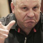 В Хакасии разворовали средства, направленные на возведение жилья для погорельцев