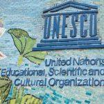 Вячеслав Кантор назвал резолюцию ЮНЕСКО по Иерусалиму оскорблением для миллионов евреев