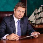 Трансформация рынка: когда телеком влияет на «чувствительность» бизнеса