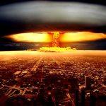 Вячеслав Моше Кантор возглавит заседание экспертного совета по современным проблемам в ядерной сфере