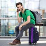 С чего начинают мобильный разговор уральские мужчины