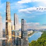 Проект Максима Блажко продемонстрирует новейшие технологии экостроительства
