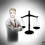 Как найти недорогого профессионального адвоката в Москве