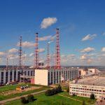 Объем производства компании «УРАЛХИМ» в первом полугодии 2017 г.  вырос на 4%