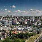 Услуги «Альфа-Лизинг» теперь доступны жителям Перми