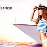 Webbankir объявила фотоконкурс «Возьми и выиграй морской круиз»