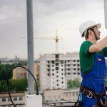 В новостройках Кирова поселился самый быстрый интернет