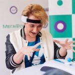 Кирово-Чепецк накроет виртуальная реальность