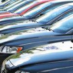 Высокий прирост российского рынка автопроката наблюдается в регионах