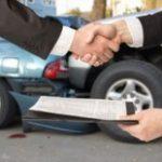 Дорожно-транспортные происшествия: возмещение ущерба по страховому полису ОСАГО
