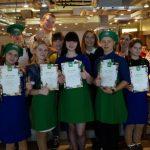 Готовить как телезвезда научились дети-сироты из Кировской области