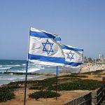 Глава ЕЕК Вячеслав Моше Кантор высоко оценил решение США признать Иерусалим столицей Израиля