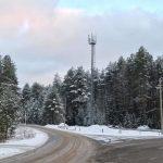 Ориентация – сёла: «МегаФон» обеспечил мобильной связью вятскую глубинку