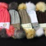 Приобретение шапок для женщин через интернет-магазин