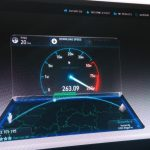 «МегаФон» продемонстрировал самый быстрый мобильный интернет в России по результатам 7,5 млн замеров пользователей Speedtest