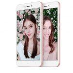 В России дешевле: два смартфона из Поднебесной по цене одного