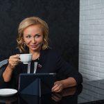 Ирина Ясакова: предпринимательское сообщество надеется на поддержку президента РФ