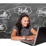 ТОП-5 лучших сайтов для изучения английского в декрете