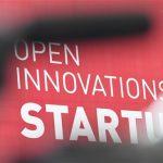 Более семи тысяч участников собрал Шестой Startup Tour