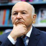 Юрий Лужков рассказал в книге о том, как необходимо развиваться России