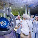 Мнение потребителей: «Балтика 3» — лучший светлый лагер в РФ