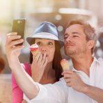 Лето со вкусом #Специй – кировчане тратят деньги на гаджеты, путешествия и AliExpress