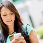 Лето в ленте: кировчане стали активнее в соцсетях
