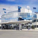 «Балтика» впервые появилась в рейтинге наиболее ценных российских брендов