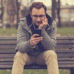 Кто-кто в интернете сидит? Связисты развенчали миф об интернет-зависимой молодежи
