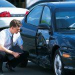 «Авто Бит» выкупит проблемные автомобили по честной цене