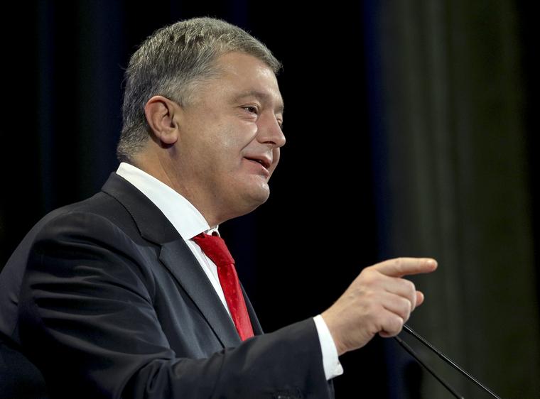 http://new-pressa.ru/new/uploads/2019/03/441430_Ukraina_Petr_Poroshenko_Voennie_poroshenko_petr_250x0_3071.2273.0.0.jpg