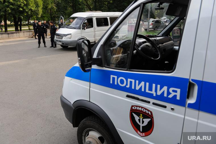 Голую изарезанную блогершу отыскали вчемодане в российской столице